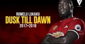 Video: Romelu Lukaku - Dusk Till Dawn - Elite Skills • Assists • Goals - 2017/18 | HD